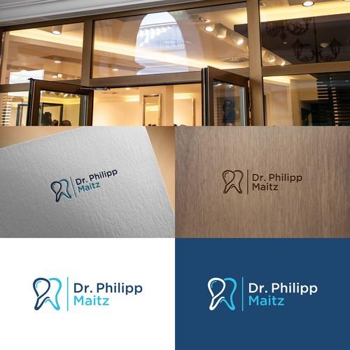 Dr. Philipp Maitz