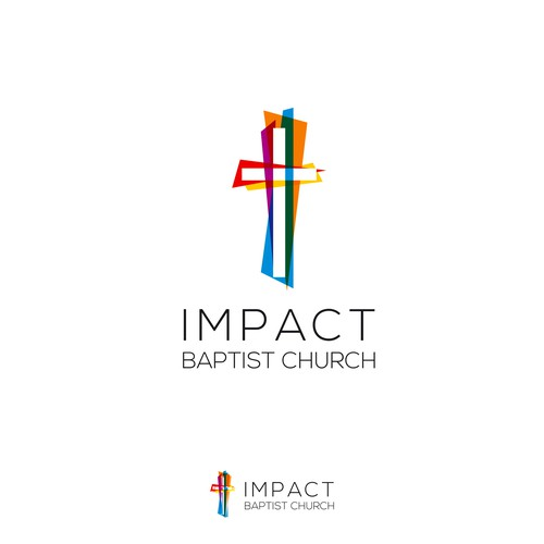 Impact Baptist Church