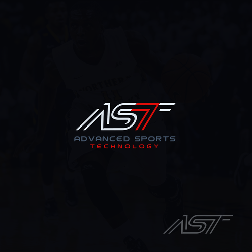 Advanced Sports Technology