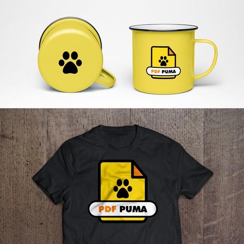 PDF Puma