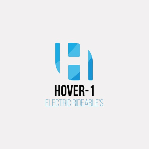 hover 1