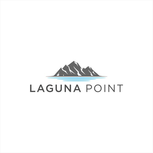 Laguna Point