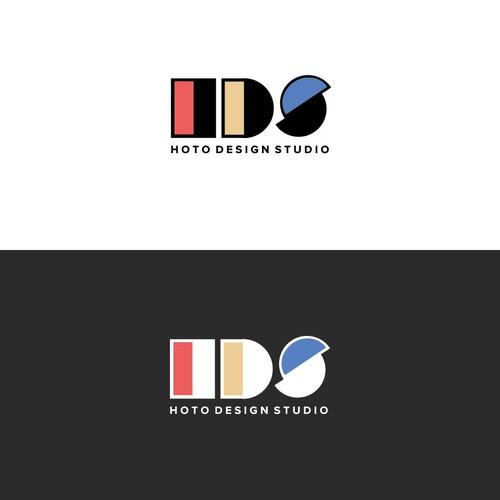 Hoto Design Studio