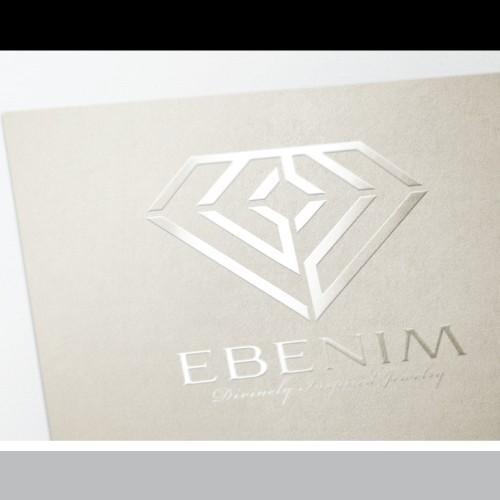 A High Profile Jewelry Logo