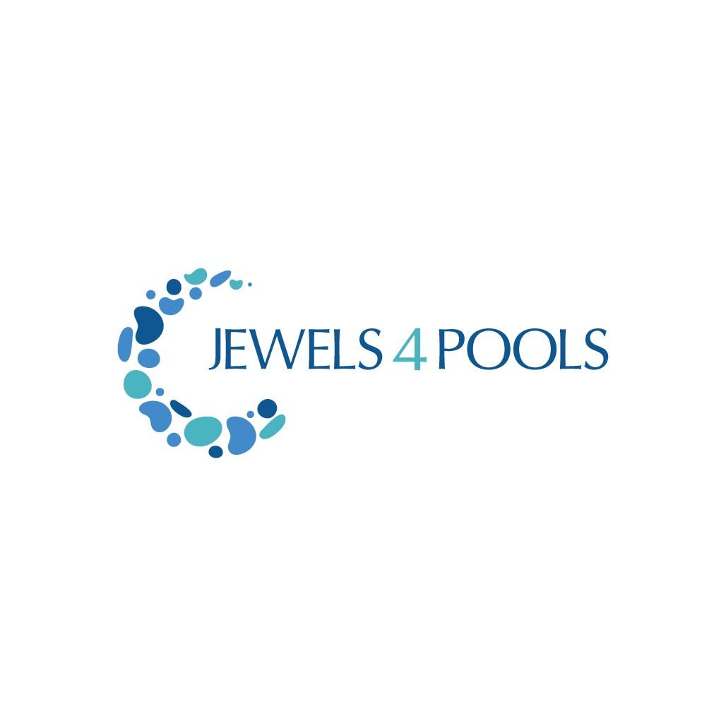 pool interiors brand