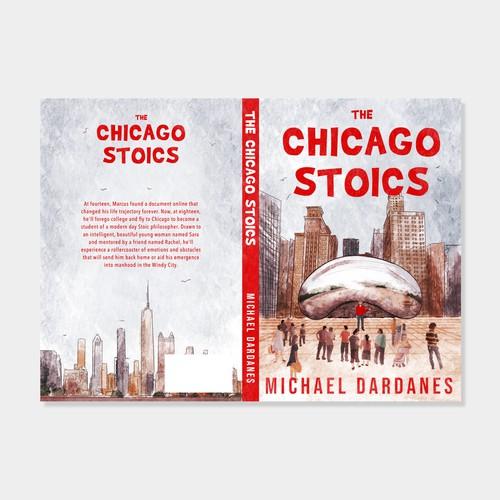 The Chicago Stoics
