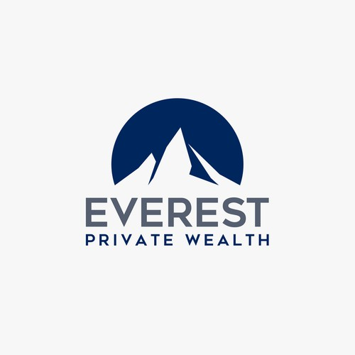 Everest Private Wealth
