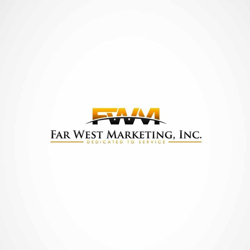 Far West Marketing, Inc. Logo