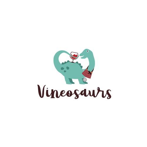 Vineosaurs