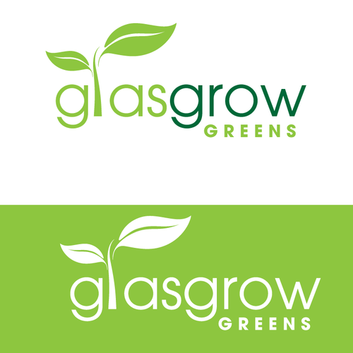 glasgrow