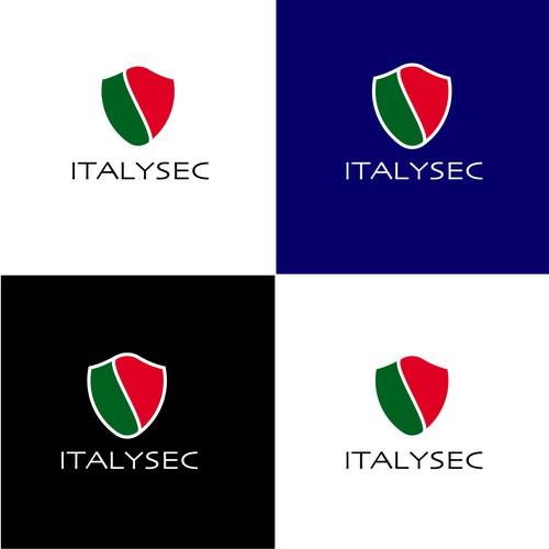 ITALYSEC