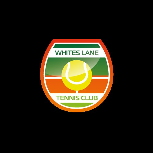 Whites Lane Tennis Club