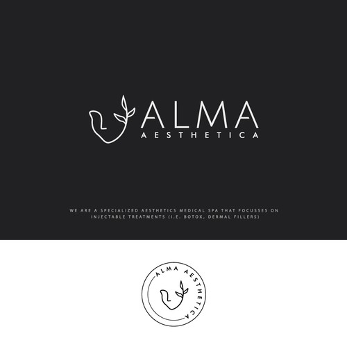 Alma Aesthetica