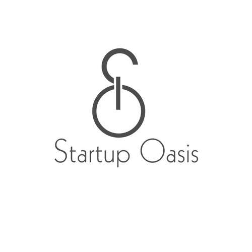 logo for Startup Oasis