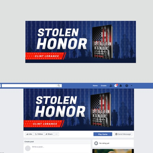 Stolen Honor
