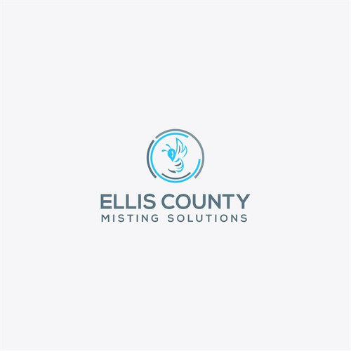 Ellis county Misting Solutions