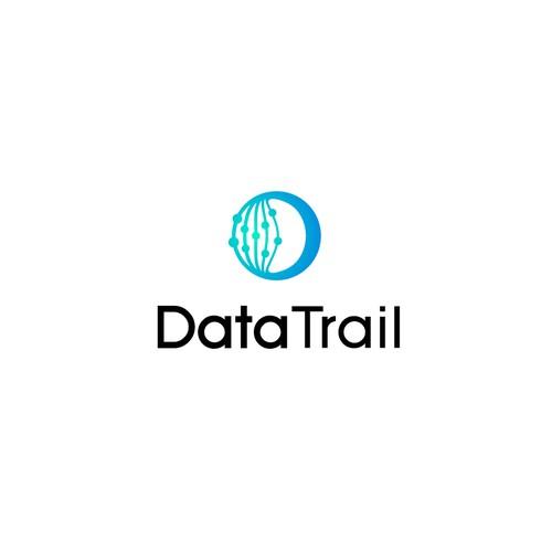 DataTrail