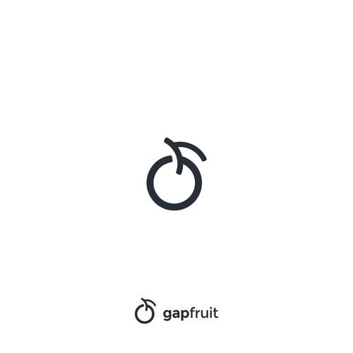 gapfruit