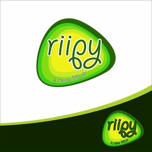 riipy