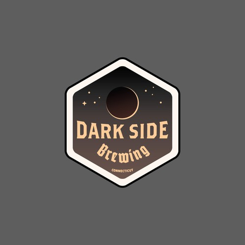 Proposal to a small brewery owned by two star wars fans