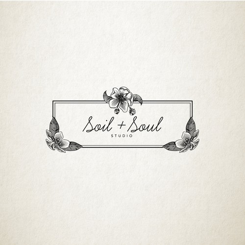 Soli + Soul studio
