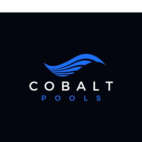 Cobalt Pools