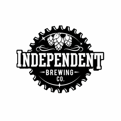 Independent Brewing Co.