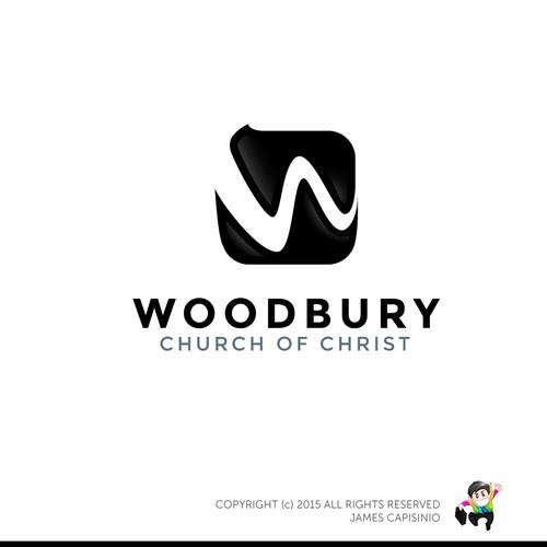Woodbury Church of Christ