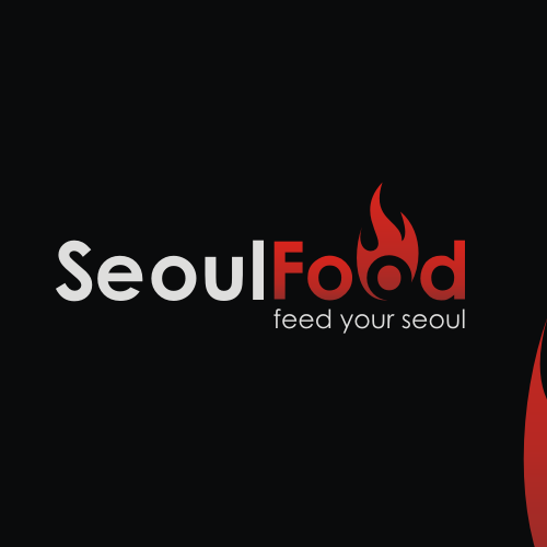 A creative twist on Korean style fast food