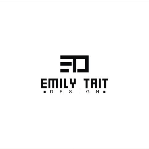 emily tait