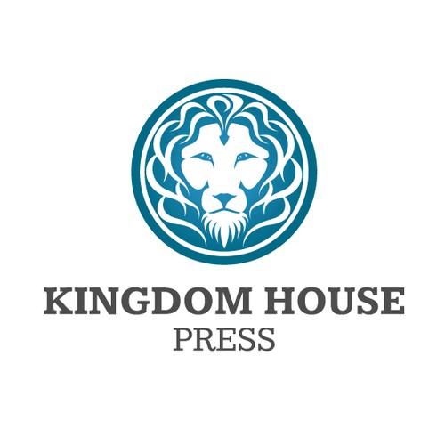 Kingdom House Press