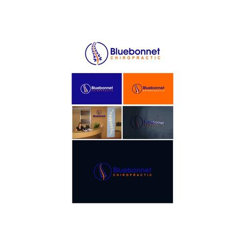 Bluebonnet Chiropractic