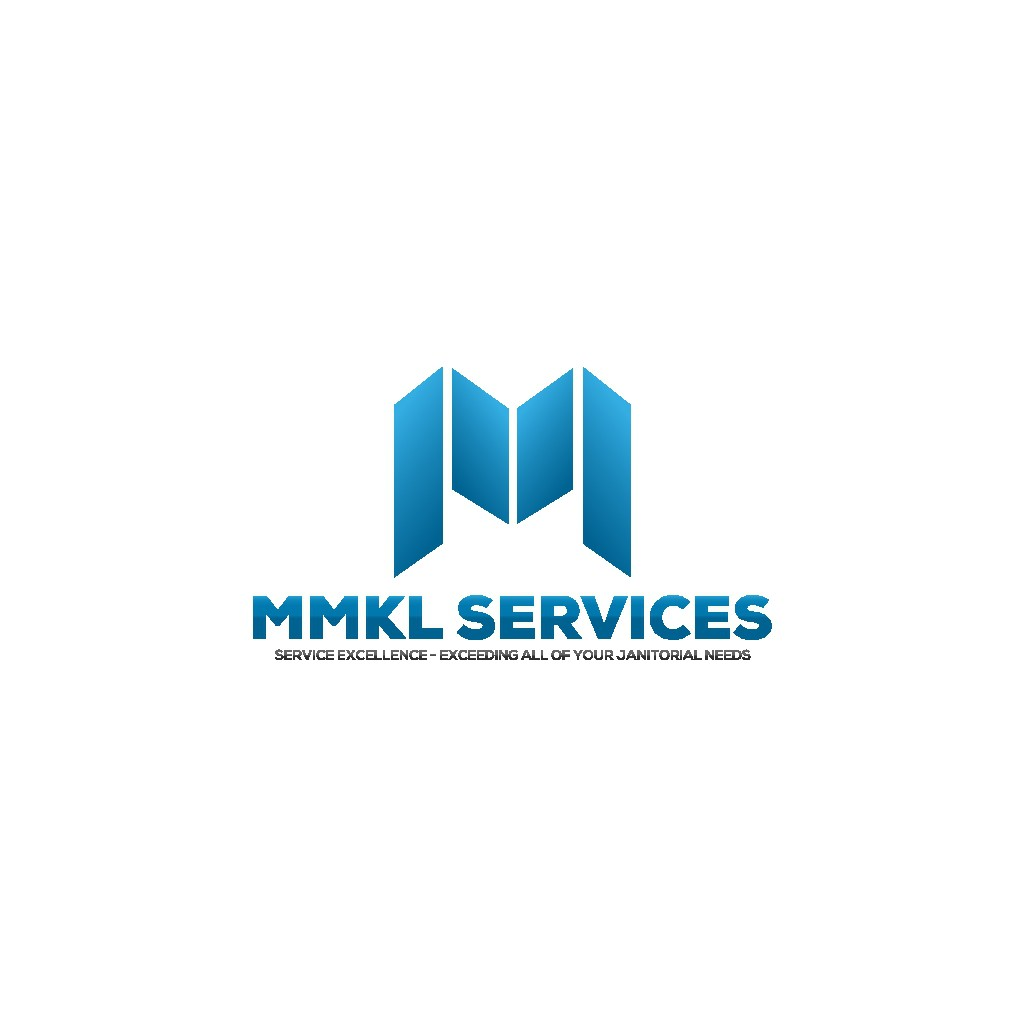 Design a distinct logo for cleaning company