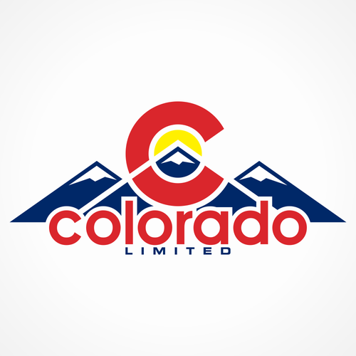 Colorado Limited