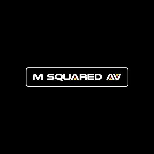 M Squared AV