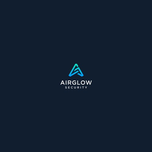 AIRGLOW SECURITY