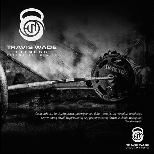 Travis Wade Fitness