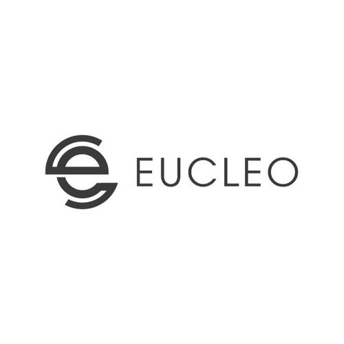 Eucleo