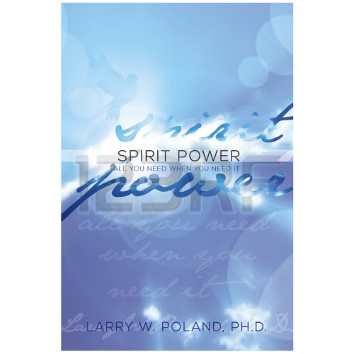 Spirit Poer