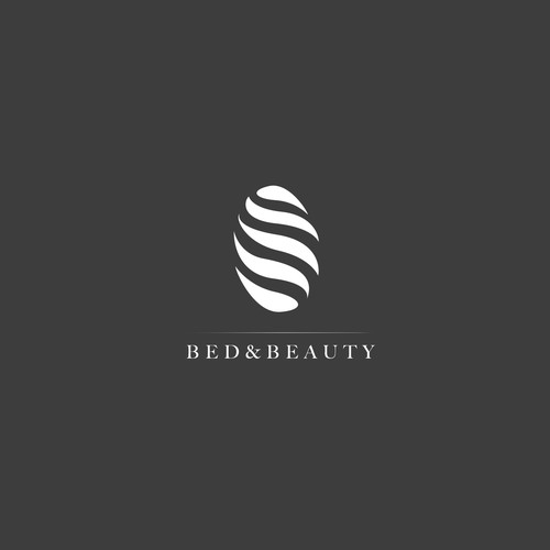 Bed & Beauty products logo