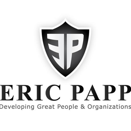Eric Papp