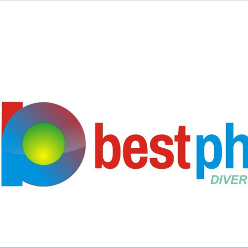 Create the next logo for Bestpharma