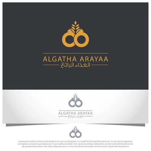 Algatha Arayaa