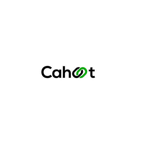 cahoot