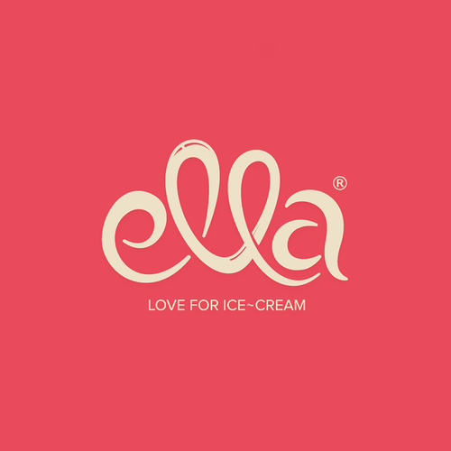 Ella Ice-Cream
