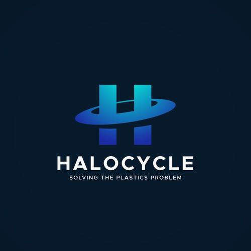 Halocycle