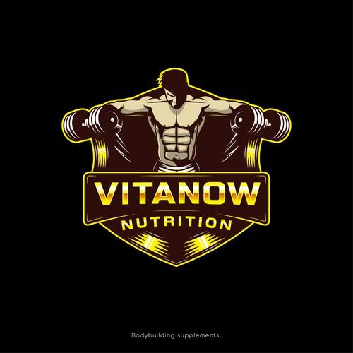 VITANOW NUTRITION