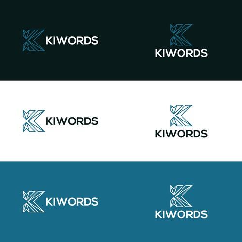 Kiwords