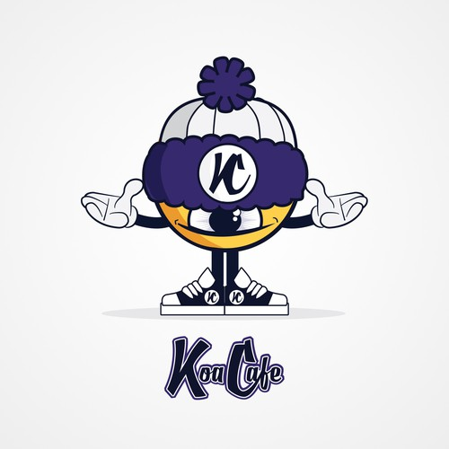 KoaCafe