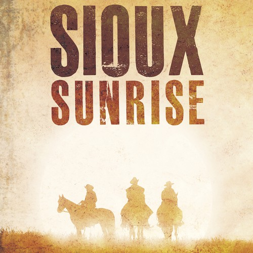 Sioux Sunrise